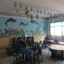 New Looking KG Wing (6)