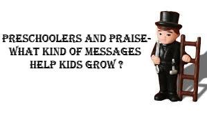 Kids Grow