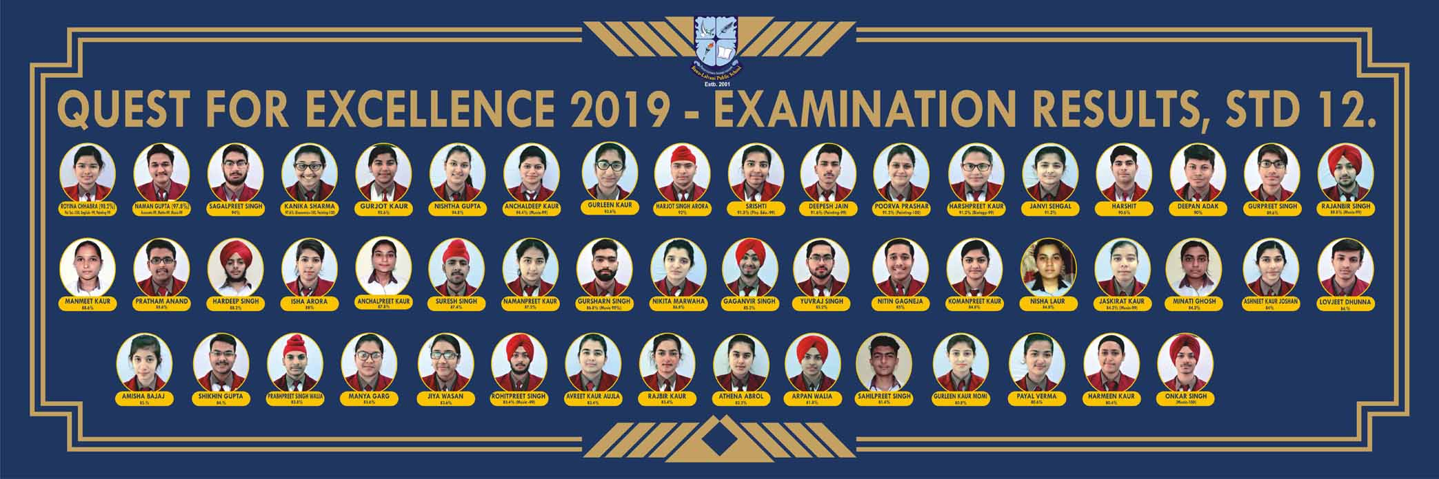Final 12 2019 (1) MM