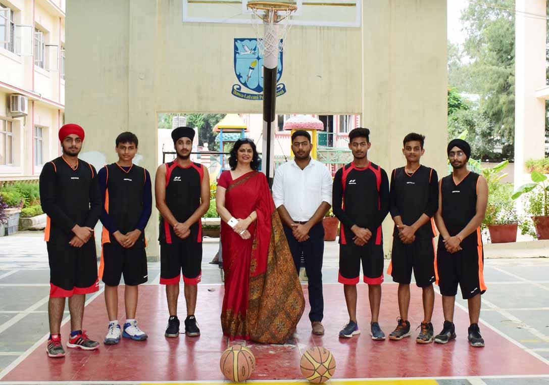 BasketB03