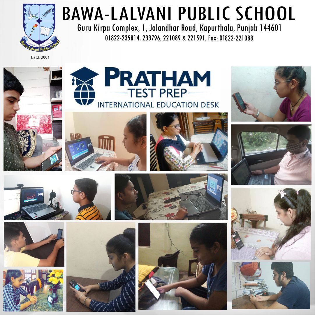 Pratham1